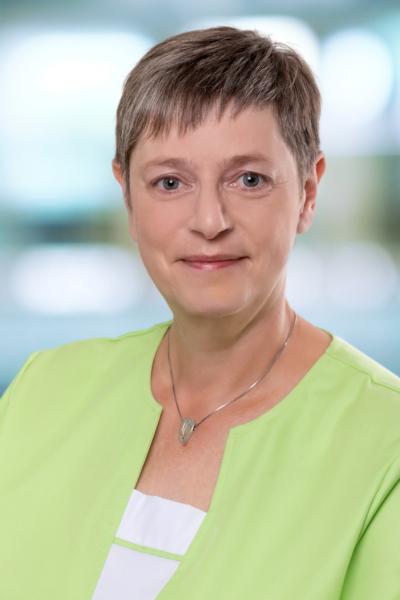 Anja Schramm